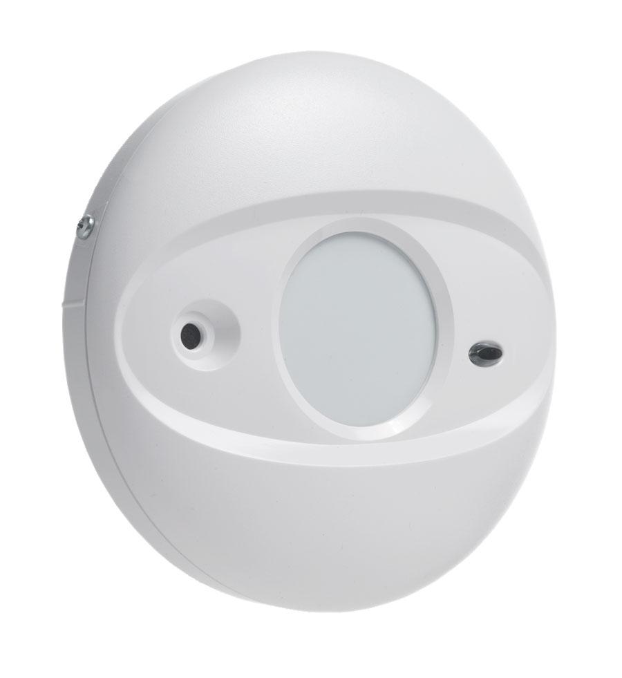 Dsc motion sensors door contacts smoke detectors for 1076d door contact