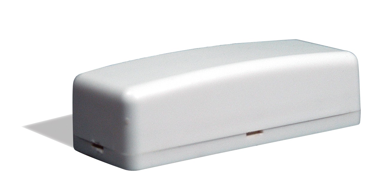 dsc motion sensors door contacts smoke detectors installation and supply. Black Bedroom Furniture Sets. Home Design Ideas