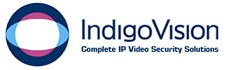 indigovision nvr as 4000 manual